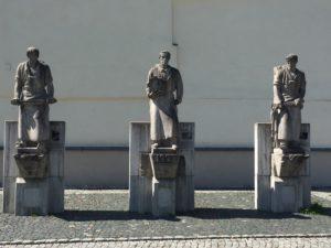 Hirschberg Ledermuseum