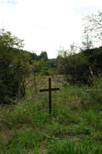 Grünes Band DDR Grenze Todesopfer